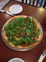 Angelo's Pizza Cucina