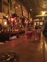 Old Town Ale House