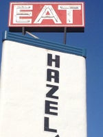 Hazel's Drive In