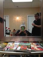 Urban Blonde Salon