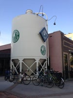 CooperSmith's Pub & Brewing :: Pubside