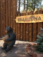 Bearizona