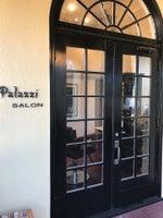 Palazzi