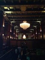 The Federal Bar