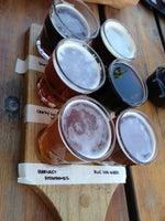 Lucky Labrador Beer Hall