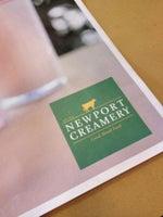 Newport Creamery
