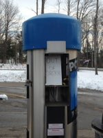 Auto Wash, Inc