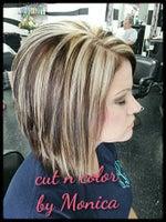 Cuts 2000 Salon & Tanning