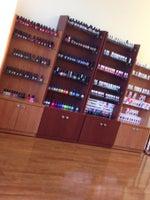 Butterfly Nail Salon