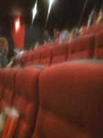 AMC Showplace New Lenox 14