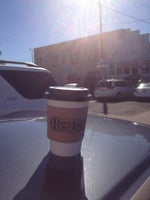 Hester's Cafe & Coffee Bar