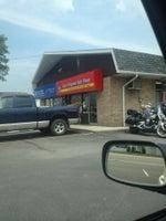 Em's Sub Shop