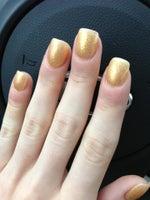 Magic Nails Prices Photos Reviews Winchester Va