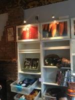 La Casita Yarn Shop Cafe