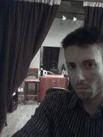 Bertuca Salon & Spa
