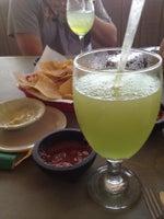 Tequilla West Mexican Restaurant