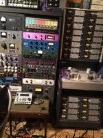 Music Maker Studios