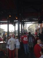 The O Patio U0026 Pub