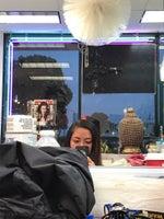 Sophia's Salon