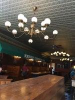 The Friendly Tavern