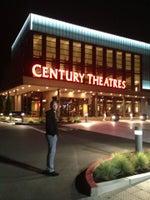 Cinemark Napa Valley