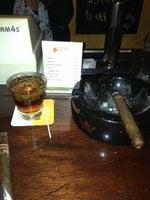 Central Cigar