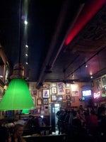 Easy Street Cafe
