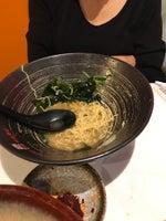 Yoshiharu Ramen