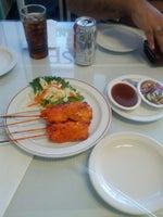 Siamese Kitchen