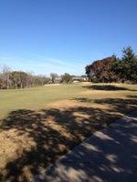 Cowan Creek Golf Course