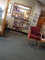 Aldrich Chiropractic Center