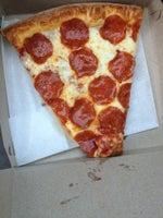 Hacienda Heights Pizza Company