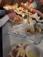 Sussex Seafood & Grille