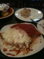 Joey's Mozzarella Italian