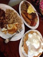 Big Island Sam's