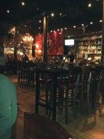 Barrio Tequila Bar