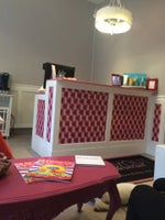 BLO/OUT Blow Dry Bar