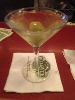 The Bellevue Tavern