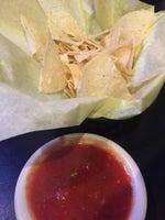 Manny's Tex-Mex Grill