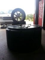 H&H Tire Co.