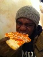 Maxi's Pizza & Bar