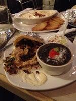 Barroco Grill