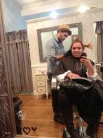 Lakshmi Hair Salon