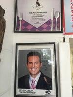 The Best Shawerma Restaurant