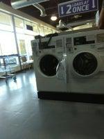 Big Bundle Solar Laundry