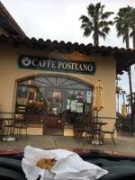 Caffe Positano