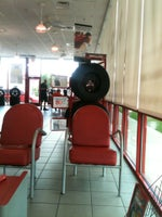 Discount Tire® Store