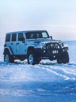 Szott M-59 Chrysler Jeep