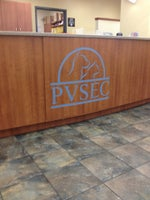 Pittsburgh Veterinary Speciality and Emergency Center (PVSEC)