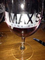 MAX's Wine Dive Fort Worth
